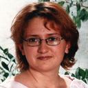 Veronika Schneider - Koblenz