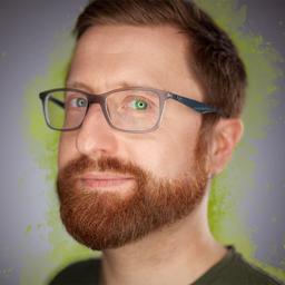 Fabian Huber