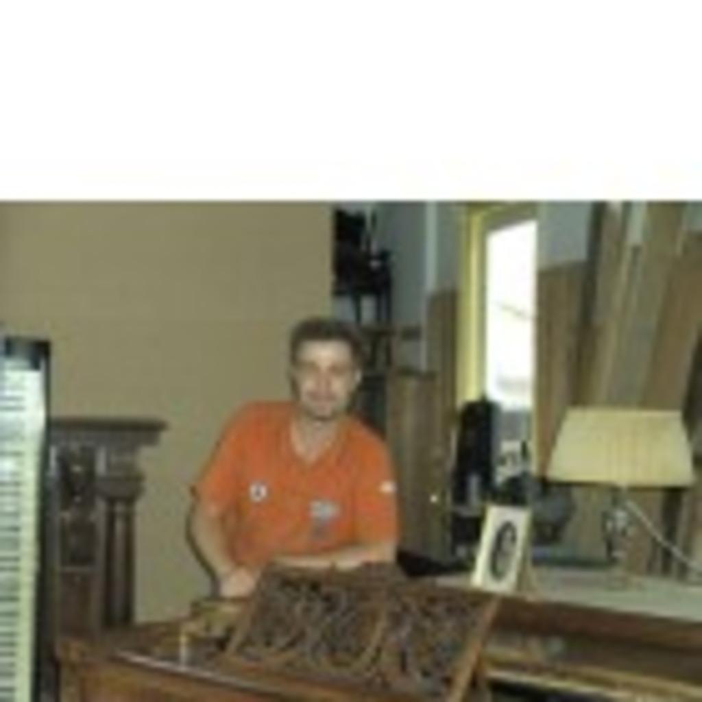 christian amrhein inhaber m belrestaurierung xing. Black Bedroom Furniture Sets. Home Design Ideas