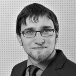 Tobias Sanders's profile picture