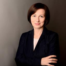 Dr. Karin Düchs's profile picture
