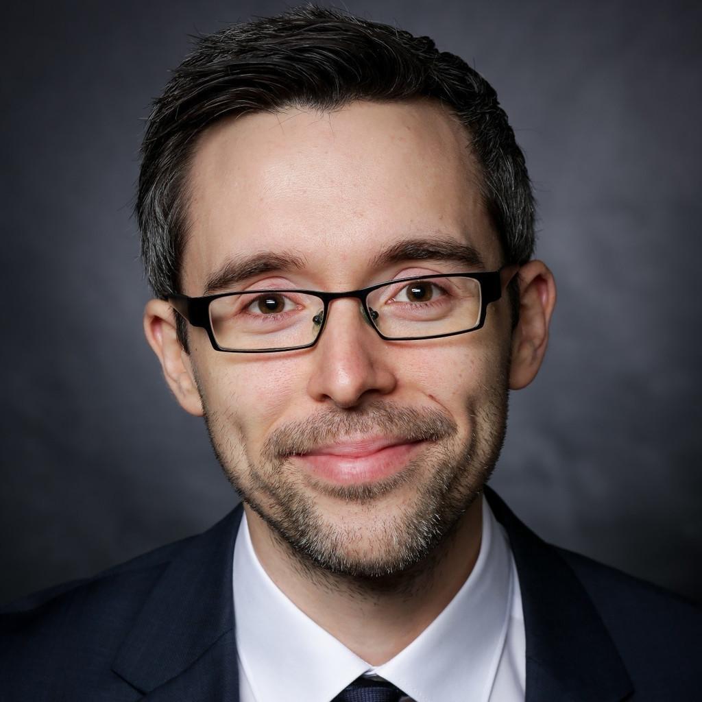 Stephan Sprathoff's profile picture