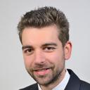 Christoph Wittmann - Augsburg