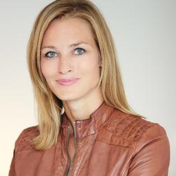 Mag. Sara Ebertz - TEXT | KOMMUNIKATION - Köln