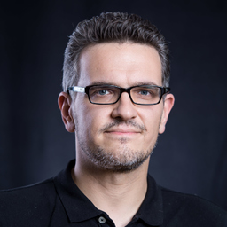 Stefan Lange-Hegermann - sipgate GmbH - Düsseldorf