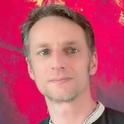Ing. Werner Bogner's profile picture
