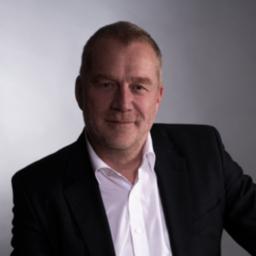 Markus Wilhelmi
