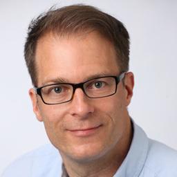 Mag. Marcus Kolb - ULB Consult S.à r.l. - Senningerberg
