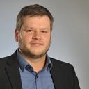 Martin Hertel - Dresden