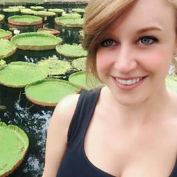 Martina Brancadoro's profile picture