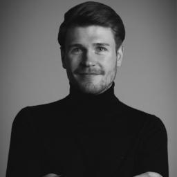 Kai Exner's profile picture
