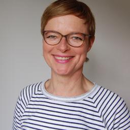 Katja Witthöft