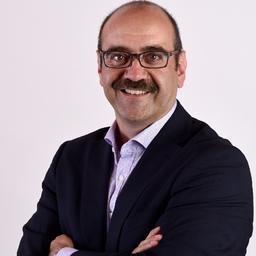 Gianni (Giovanni) Foschini