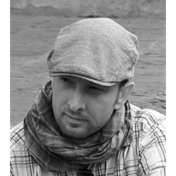 Oliver Hönow - G-O-H.net - Hamburg