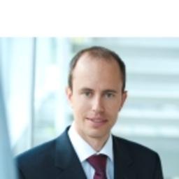Dieter Benz's profile picture