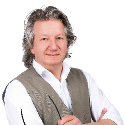 Jürgen Funke - SYNGENIO AG - Bonn
