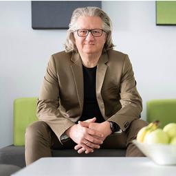 Jürgen Funke