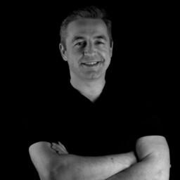 Jörg Stappert - Jörg Stappert Bulldog Consulting - Ratingen-Lintorf