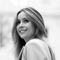 Lena Hötzel's profile picture