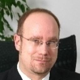 Frank Maurer's profile picture