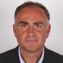 Thomas Schulze - Bayern