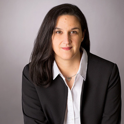 Clarissa Ruhrmann - tekit Consult Bonn GmbH (TÜV Saarland Gruppe) - Bonn