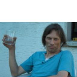 Dirk Altenrath