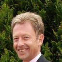 Michael Haase - Aurich