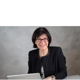 Christine Kohler - Kohler Treuhand AG - Immensee