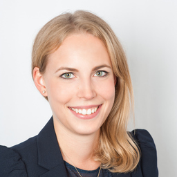 Jung Immobilien katrin steck immobilienfachwirtin jung immobilien ohg xing