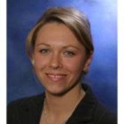 Joanna Rosa's profile picture