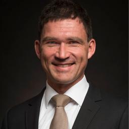 Dr. Thomas Langenberg