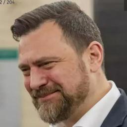 Alexander Neuburger - Food Affairs GmbH - Dreieich-Buchschlag