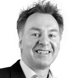 Dr. Volker Kessler - Marvecs GmbH - Teningen