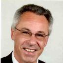 Michael Mai - Bochum