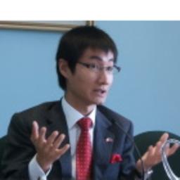 BIAO WANG - China Business & Investment Advisors (Camellia Universal Ltd) 英国可迷联全球有限公司 - Dunstable