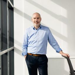 Steffen Besserer's profile picture