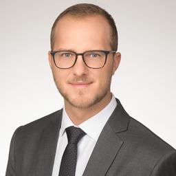 Michael Kollek