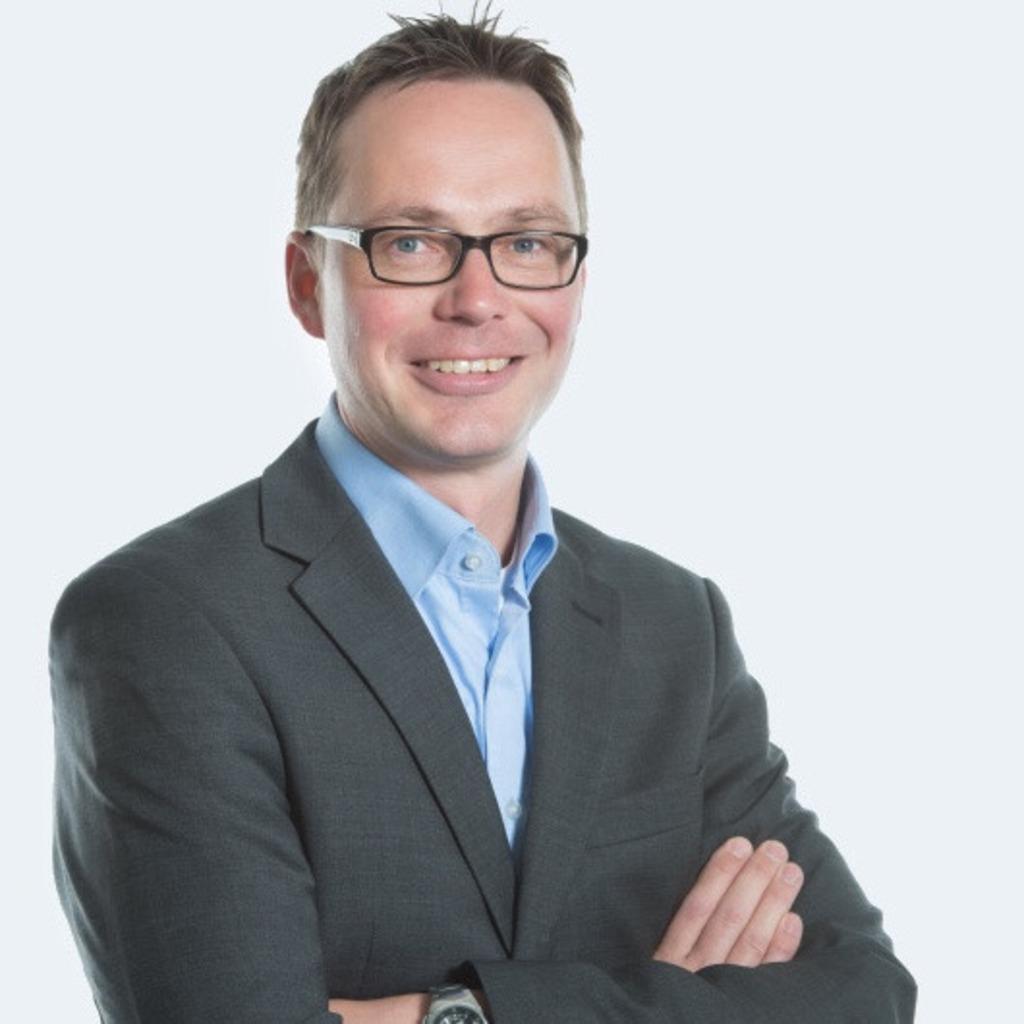 Thomas Herzberg's profile picture