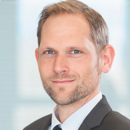 Thorben Krumwiede's profile picture