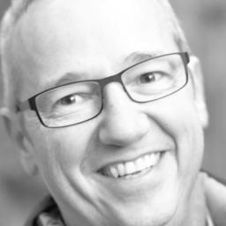Heinz Kistler - EMS-CHEMIE AG - Jona / Andwil