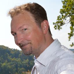Dipl.-Ing. Thomas Sentner's profile picture