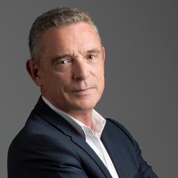 Patrick Lucke - JURISAZUR - deutsch-französische Anwaltskanzlei - Saint-Raphaël