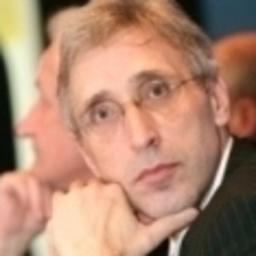 Rudolf Siebenhofer CMC's profile picture