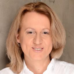 Sonja Bahat - Pirtek Deutschland GmbH - Kassel