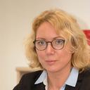 Silvia Schäfer - Nordhausen