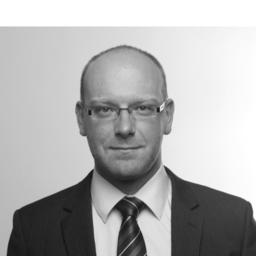 Marco Moosmann's profile picture