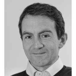 Andreas Kindler - Swisscom AG, Bern - Bern
