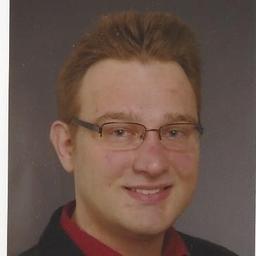 Ing. Michael Sundmacher's profile picture