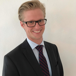 Vincent-Manuel Bury's profile picture